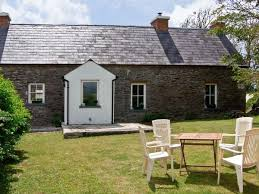 Rent Cottage In Ireland by Self Catering Holiday Cottages In Ventry County Kerry Ireland