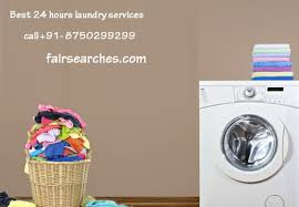 Laundry Room Hours - 24 hours laundry services in noida u2013 fairsearches customer service