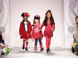 kid fashion show ideas oasis amor fashion