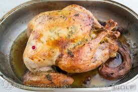 24 best thanksgiving turkey recipes images on kitchens turkey recipe roast turkey recipe how to cook a turkey turkey
