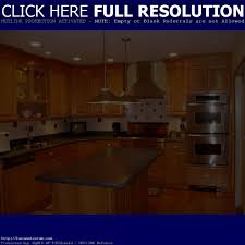 Best Price For Kitchen Cabinets Best Price For Kitchen Cabinets Home Decoration Ideas