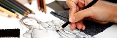 art director cv template fish4jobs career advice