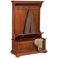 Fingerhut Bedroom Sets Fingerhut Furniture