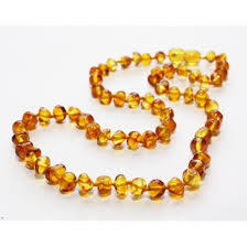 beads necklace images Baltic amber necklace jpg