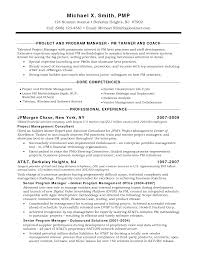 sample project manager resume example cover letter junior project manager template templates it program manager resume project manager resume summary cover