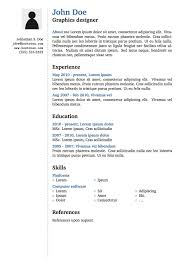 Art Resume Examples by Resume Cover Letter Template Administrative Assistant Resume