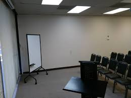 event venues u0026 meeting spaces in fresno ca