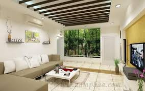 home interiors in chennai luxury home interior design services service provider tamil nadu