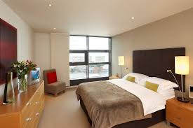 saco birmingham brindleyplace saco serviced apartments saco