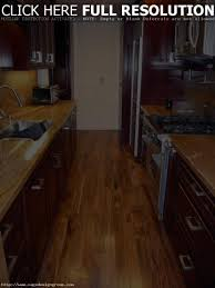 Galley Kitchen Plans Layouts Cabinet Small Galley Kitchen Layout Small Galley Kitchen Layout