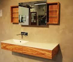 massivholzmöbel badezimmer die messe bei würzburg für modernes wohnen bauen und einrichten