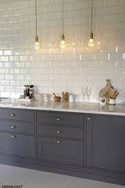 kitchen tiles idea 304 best kitchen images on kitchen ideas kitchen and
