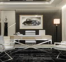 passerini luxury furniture interior design