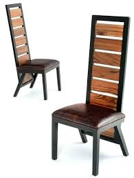 Build Dining Chair How To Build A Wooden Chair Extraordinary Building Dining Room