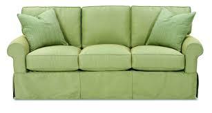 Slipcovers T Cushion Target Sofa Slipcovers T Cushion Centerfieldbar Com