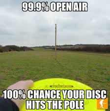 Funny Golf Memes - the 13 funniest disc golf jokes and memes ever best disc golf discs