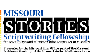 Seeking Pilot Script Actor Singer And Screenwriter Stage 32