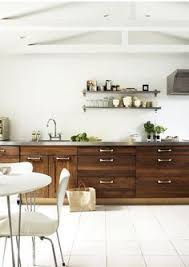 Kitchen Without Upper Cabinets by 14 Best Kitchen Remodel Images On Pinterest Upper Cabinets