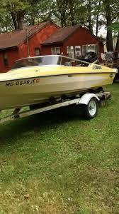 πάνω από 25 κορυφαίες ιδέες για outboard boat motors στο pinterest