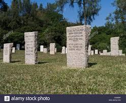 cemetery headstones dh stanley hong kong stanley cemetery gravestones stock