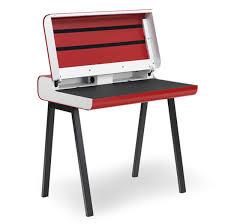 Office Desk Small Small Modern Desk 17 Home Office Desks Vurni Onsingularity