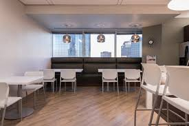 Usa Office Furniture by Mitsui E U0026p Usa Office By Mohle Design Houston U2013 Texas Retail