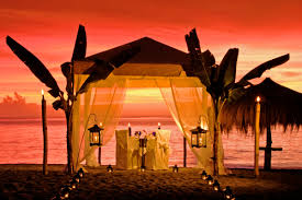 destination weddings st intimate destination wedding st lucia destination wedding store