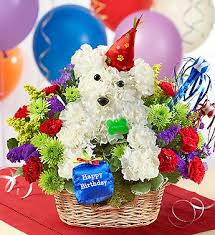 birthday flower delivery birthday flowers delivery chambersburg pa all occasion florist