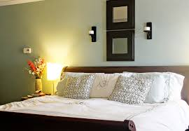 bedroom cool master bedroom colors green paint room ideas wall