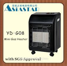 china bedroom gas heater china bedroom gas heater manufacturers