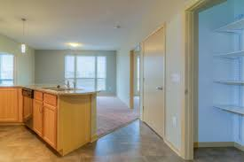 Offutt Afb Housing Floor Plans by L14 Flats Rentals Omaha Ne Trulia