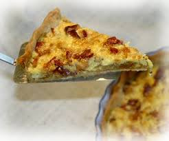 alsace cuisine recipes interfrance tart recipe alsace specialty appetizer regional
