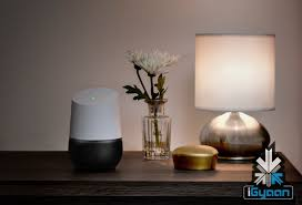 google home and google assistant launched at google i o 2016 igyaan