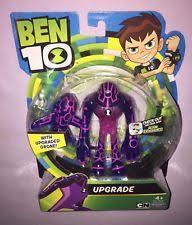 ben 10 upgrade ebay