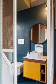 49 best bathrooms images on pinterest room architecture and home