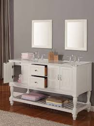 18 Bathroom Vanities by 117 Best White Bath Vanities Images On Pinterest Bath Vanities