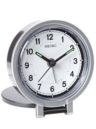 travel alarm clocks images Alarm clocks best alarm clocks for heavy sleepers island watch jpg