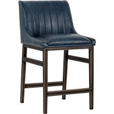 bar stools astonishing stools bar stools ottawa teal colored
