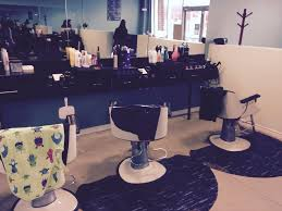 club cuts hair salon opening hours 14 378 mountainview rd s