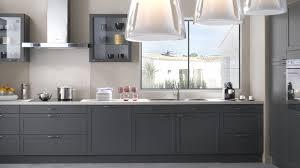 repeindre sa cuisine en blanc renover cuisine chene avec rnover une cuisine en chne ide dco