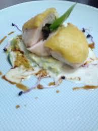 coin cuisine le plessis robinson cuisine coin cuisine robinson coin cuisine coin cuisine robinson
