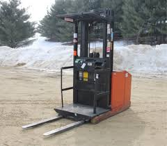 march 22nd spencer sales downing wi online equipment auction in