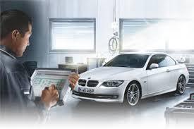 cos bmw co s bmw parts service
