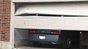 optimistic garage door repair cost broken spring tags garage