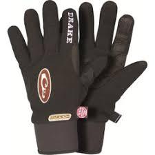 mackspw black friday hunting u003e clothing u003e hunting gloves