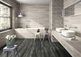 220x850mm atelier plomo spanish matt porcelain floor tile 5308