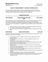 sle resumes for management positions resume exles for managers position new resume templates quality