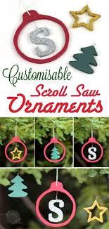 247 best diy ornaments images on handmade