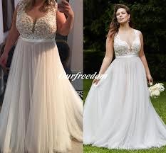 wedding dresses for plus size cheap wedding dresses plus size new wedding ideas trends