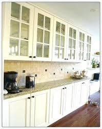 base cabinets kitchen kitchen base cabinet ideas best rustic kitchen cabinets ideas on
